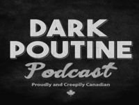 032 - The Death of Dorothy Stratten