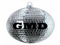 GMD #198 Disco Drive on Cruise FM