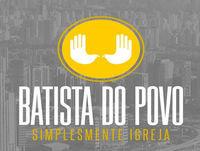 """18/05/18 """"Persistir no erro"""" (Pr. Oliver Rodrigues)"""