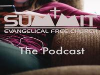 Listen: Just Say The Word (Luke 7:1-10)