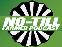 Ep. 040 Strategies for Getting Off the Starting Block with Cover Crops: Part