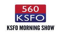 KSFO Morning Show - April 21, 5am