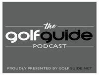 SF Bay Area's most underrated private golf clubs and Trinity Forest thoughts (Ep. 74)
