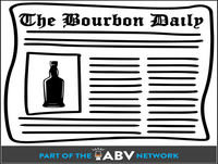 The Bourbon Daily Bonus Show – Onsite at Henry's Place