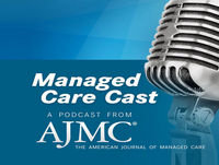This Week in Managed Care—Impact of Hypertension Guideline Update and Other Health News