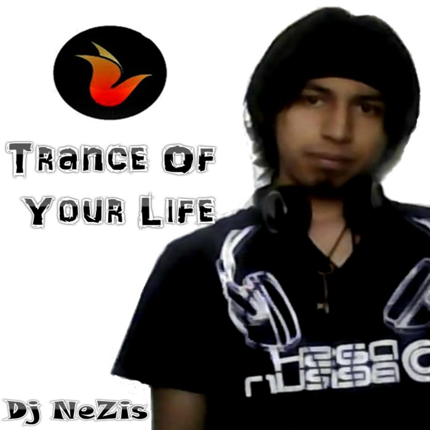 <![CDATA[Trance Of Your Life]]>