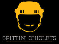 Spittin' Chiclets Episode 87: Featuring Marc-Andre Fleury, Michael Latta & Carson Meyer