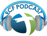 Following Christ in Persecution - Audio