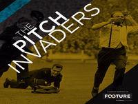 #98 The Pitch Invaders | O Desafio da Bola Parada