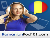 Advanced Audio Blog #24 - Top 10 Romanian Tourist Attractions: The Palace of the Parliament