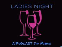 Ladies Night Season 2, Episode 30 - Summertime [T]Hot