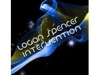 Logan Spencer Interventions