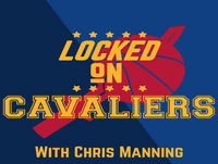 Locked on Cavaliers - June 21, 2018 - The Cavs take Collin Sexton at No. 8 overall
