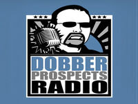 DPR Episode 40 - 2018 NHL Draft Round 1 Review with Cam Robinson