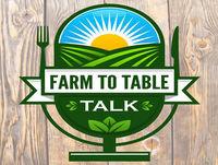 Really Organic – Dave Chapman - Farm To Table Talk