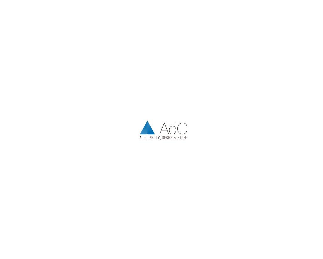 <![CDATA[AdC Podcast]]>