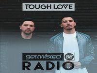 Get Twisted Radio 074