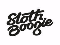 SlothBoogie Guestmix #140 - Mark Hume