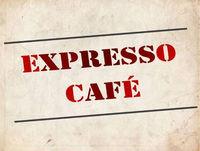 Expresso Café 058: Racismo estrutural