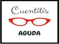 Cuentitis #376 - Anne Brontë no es un vampiro, gracias a Dios