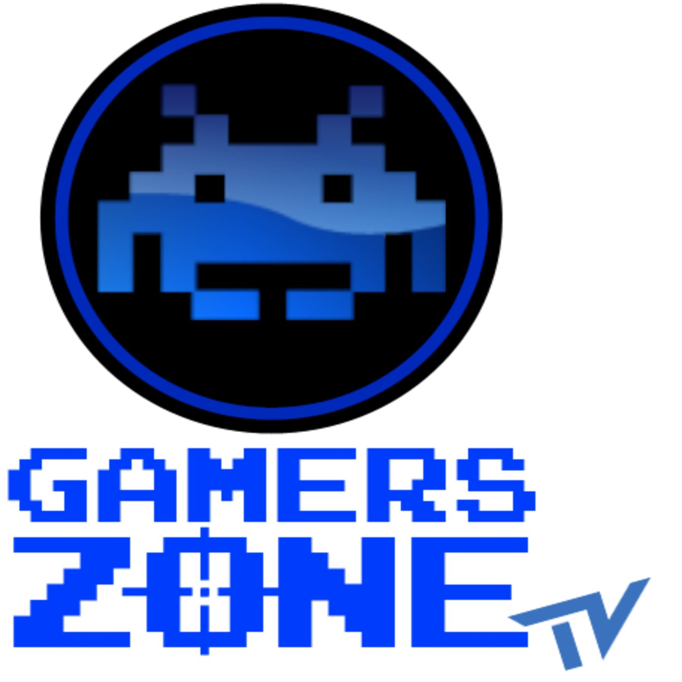 <![CDATA[Gamers Zone TV Podcast]]>