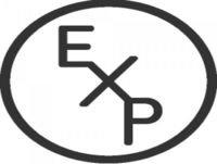 Father's Day | Summer at EXP | Pastors Mark and Amanda McGovern - Audio