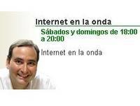 Internet en la Onda