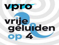 Vrije Geluiden NPO Radio 4 - Pepe Romero