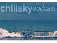 Chill Sky Podcast