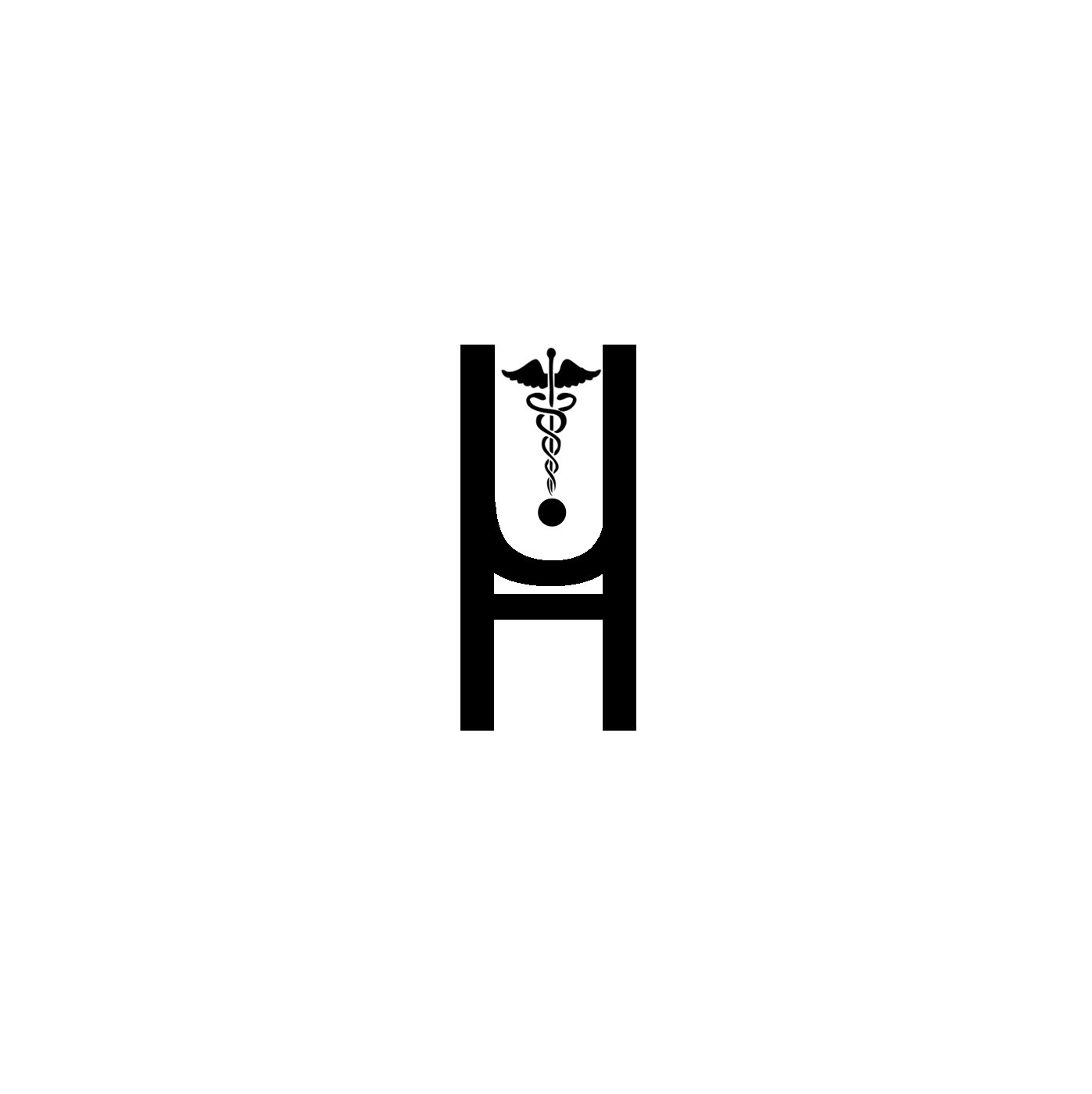 <![CDATA[Podcast de Universo Hermético]]>
