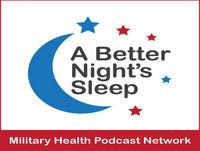 Ep 11 Listener Questions (Snooze, mattresses, naps, apneas)