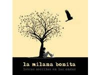<![CDATA[La Milana Bonita]]>