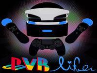 PSVRlife 081: Kona VR, Exorcist, Ranch Planet, and Dark Legion