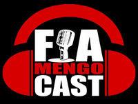 FlamengoCast #39 | Copa do Mundo #03 - 88 anos de Copas