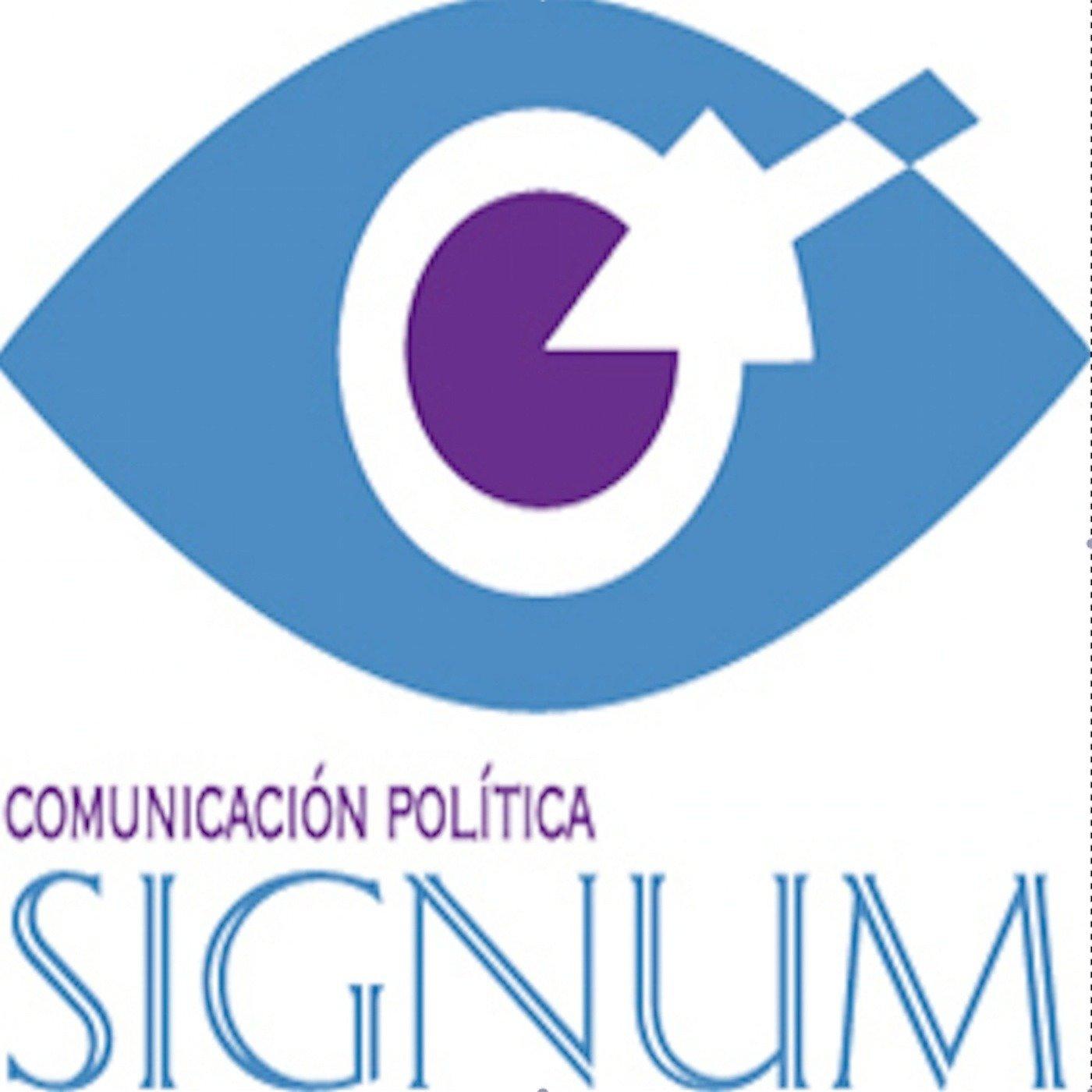<![CDATA[Instituto Nacional Electoral]]>