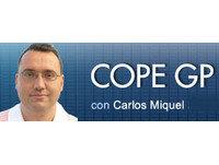 Cope GP