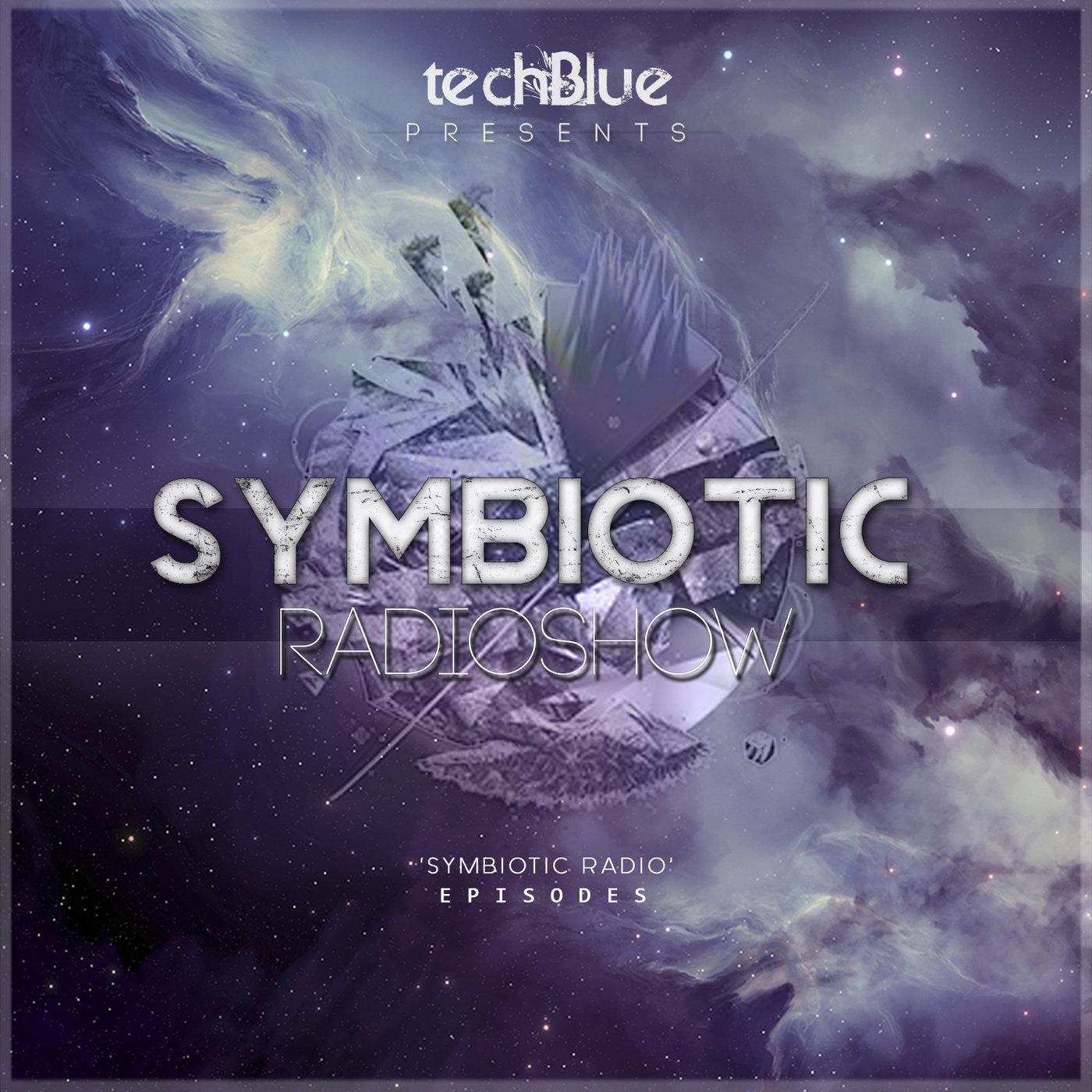 <![CDATA[Symbiotic Radio]]>