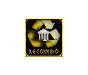 Podcast Radiopolis