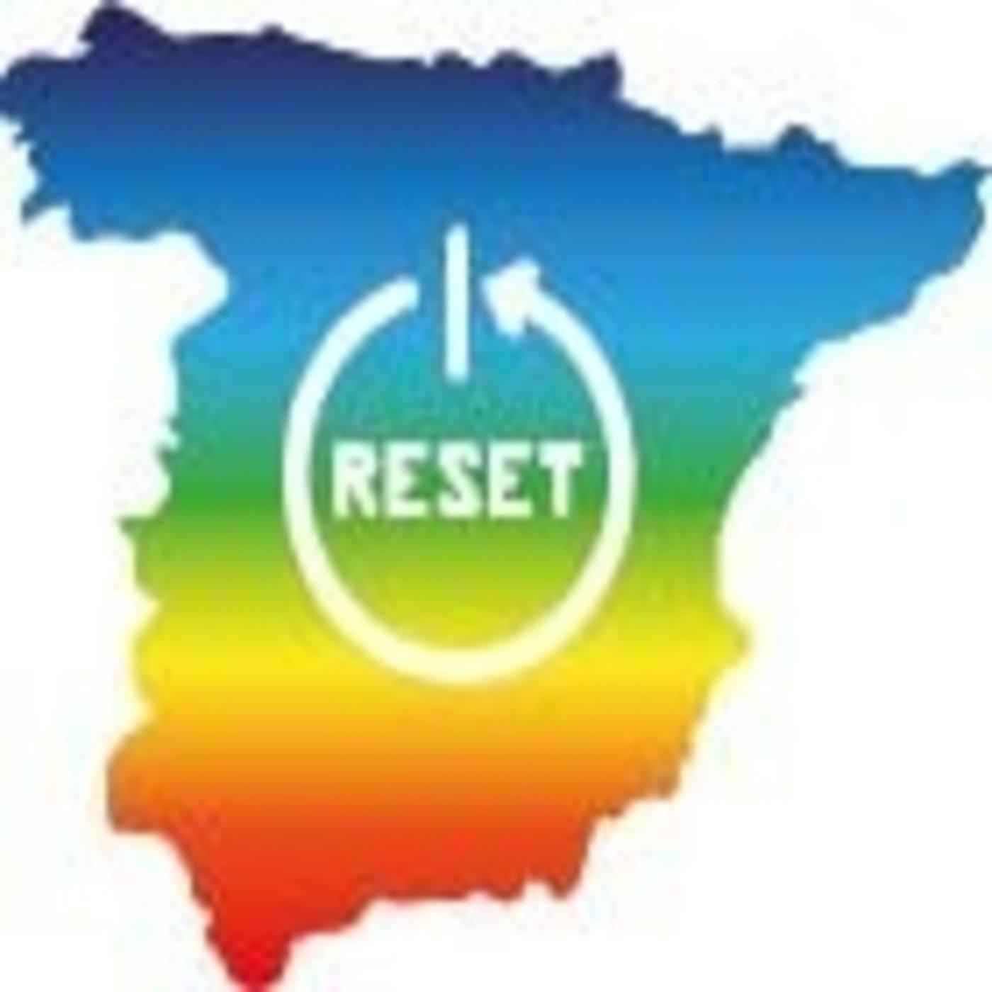 <![CDATA[Podcast El Reset]]>