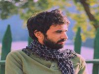 Gadariya (?????) by Ashfaq Ahmed | Episode 2 | Ahsan Saeed