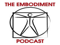 82. Democratising Embodiment - with Monika Gross