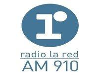 Entrevista a Nestor Puzzo - Gustavo Lopez - De una otro buen momento - Radio La Red 08-02-2016