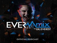 EverMix #119 YearMix (Part 2)