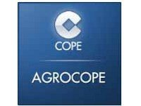 Agrocope