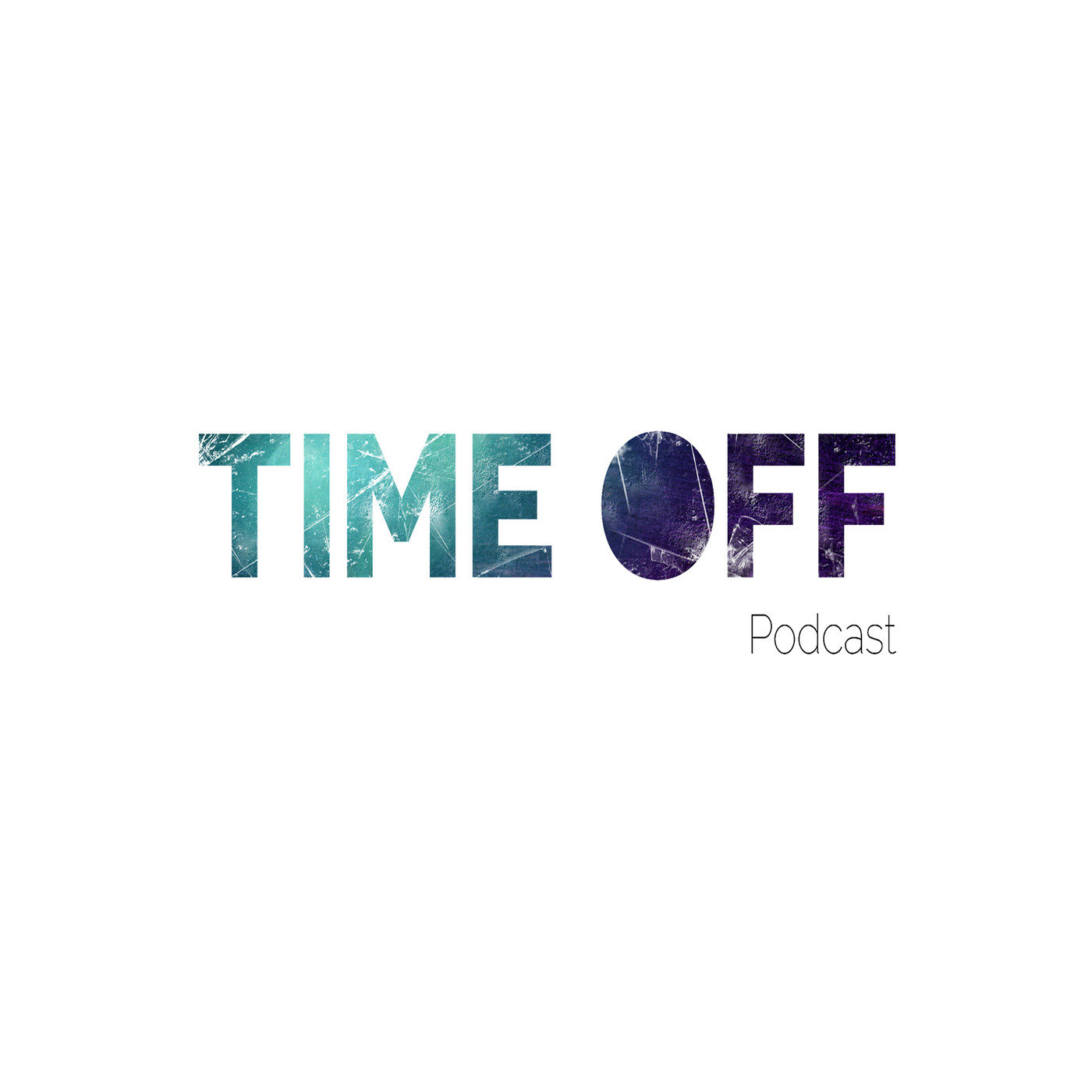 <![CDATA[Time off]]>