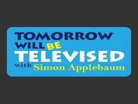 Tomorrow Will Be Televised VidAngel/Reno, Set, Go!/Queen Sugar Episode