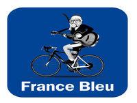 France Bleu Creuse en Balade : la cascade des Jarrauds