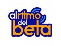 <![CDATA[Podcast Al Ritmo del Beta]]>