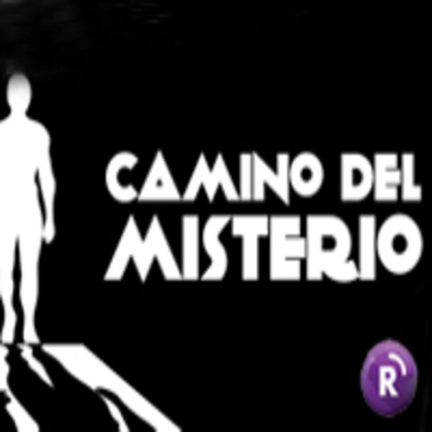 <![CDATA[Camino del Misterio en Castilla-La Mancha]]>