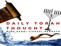 Shavuot: What's with all the Dairy?